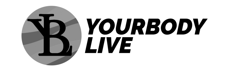 logo_bw_transparentbgr